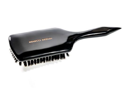 Marco Arena Tools - stroke brush