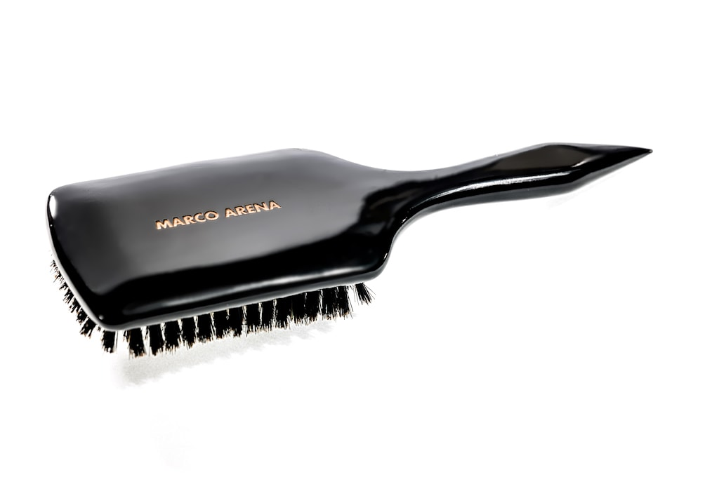 Marco Arena Tools - stroke brush