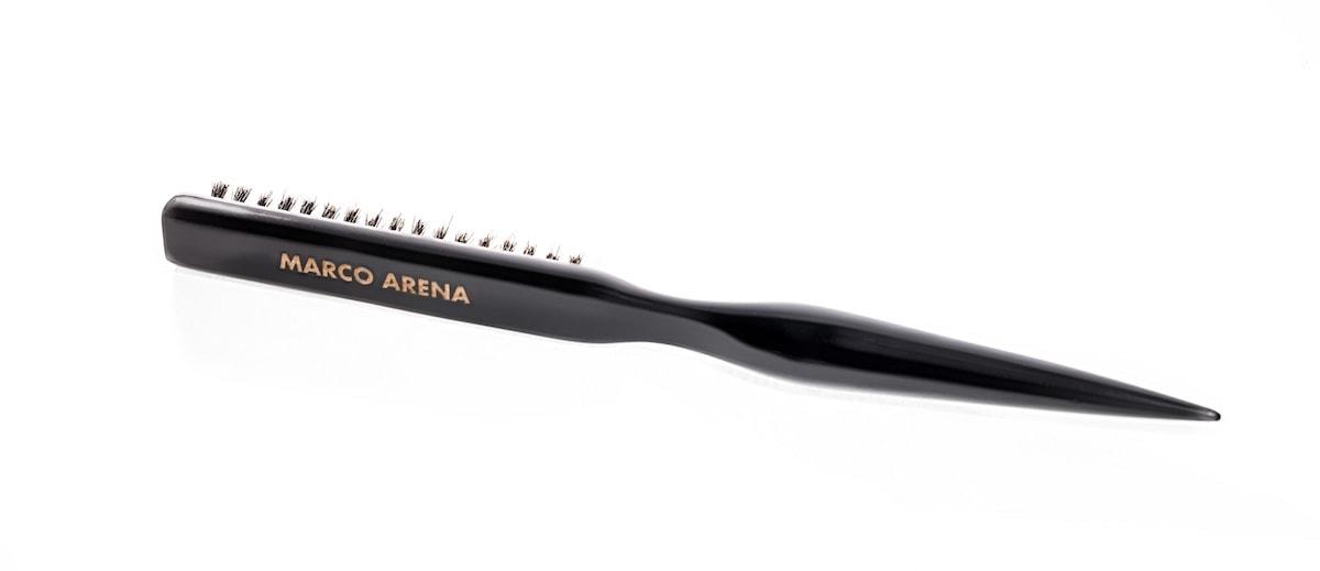 Marco Arena Tools - creation brush