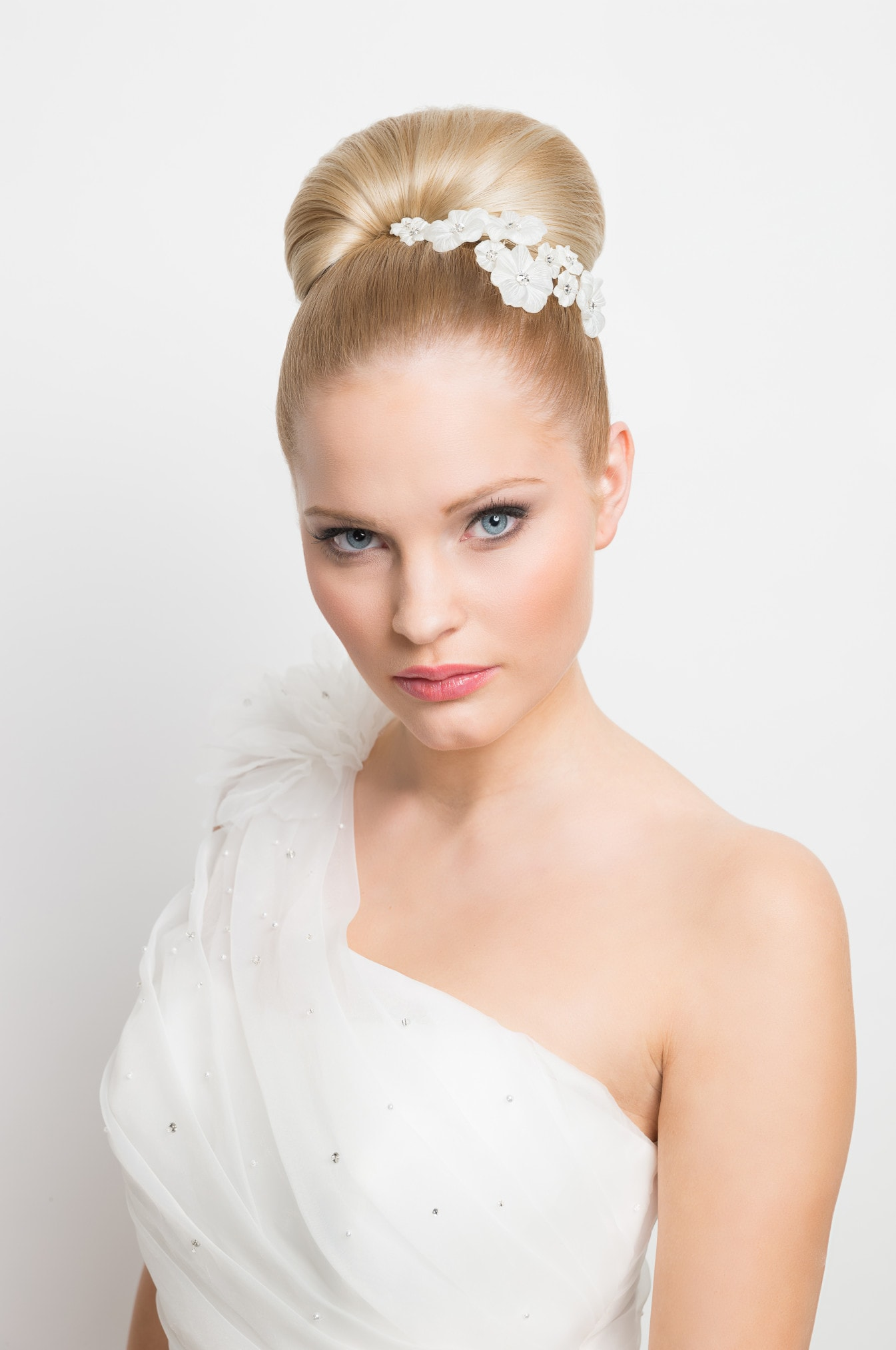 "Bridal Collection ""BEAUTIFUL"""