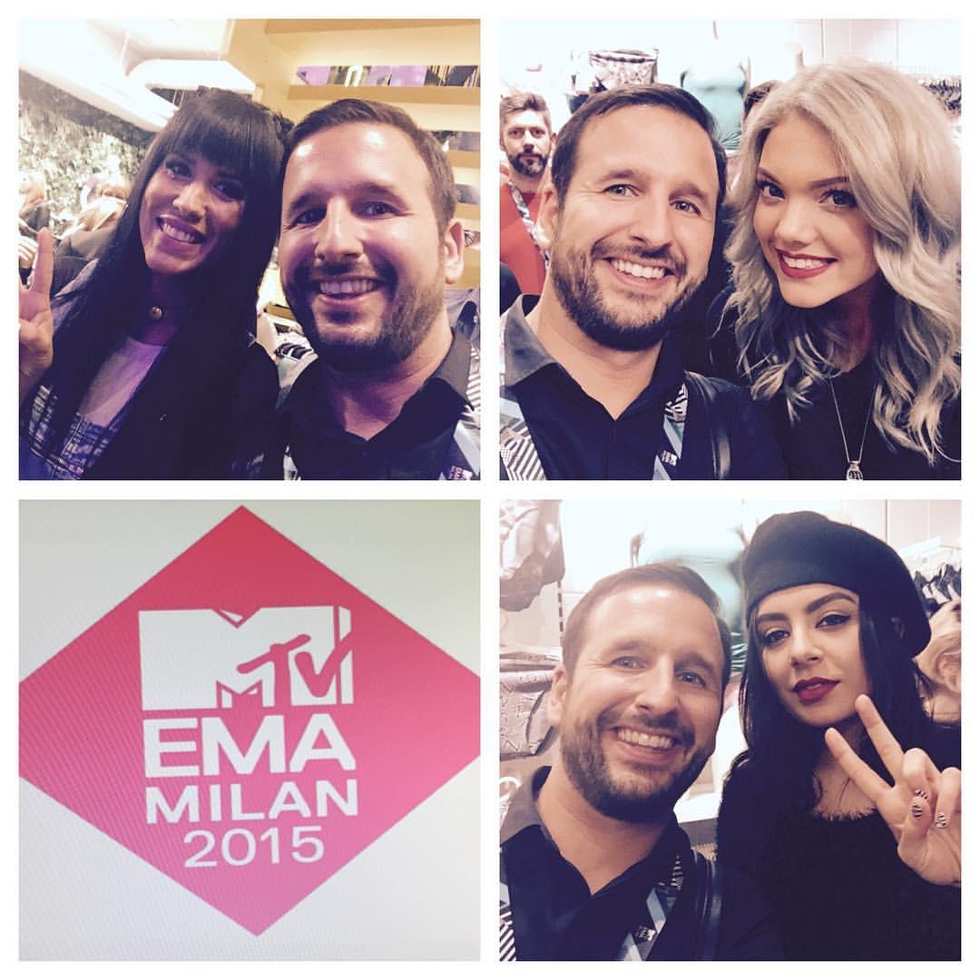 EMAs.2015.backstage.marco.arena