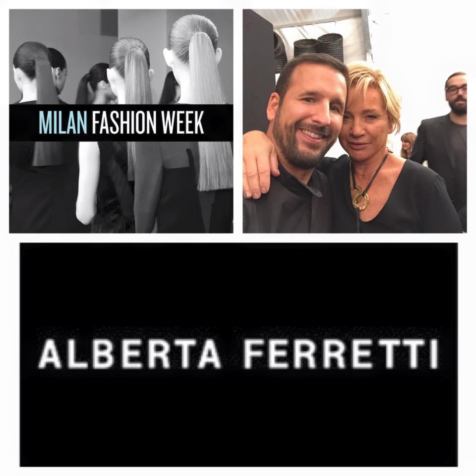 fashionweek.milan.2015
