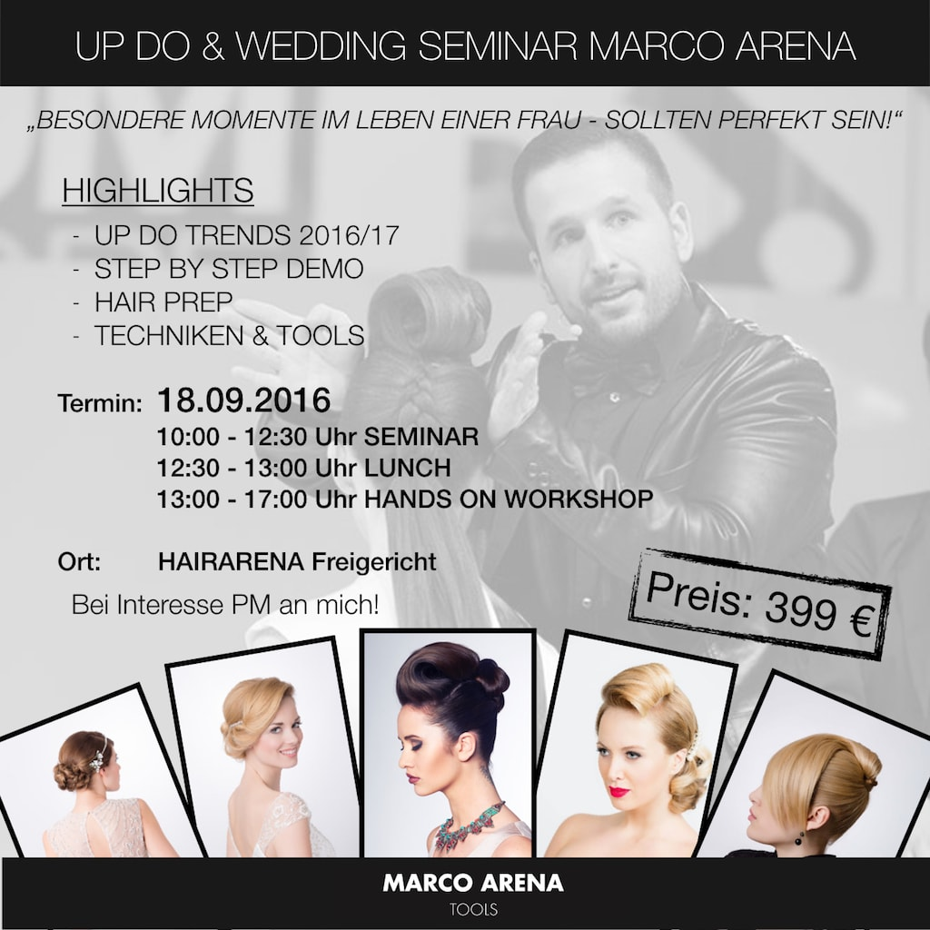 UPDO_WEDDING_MA_SEMINAR.001