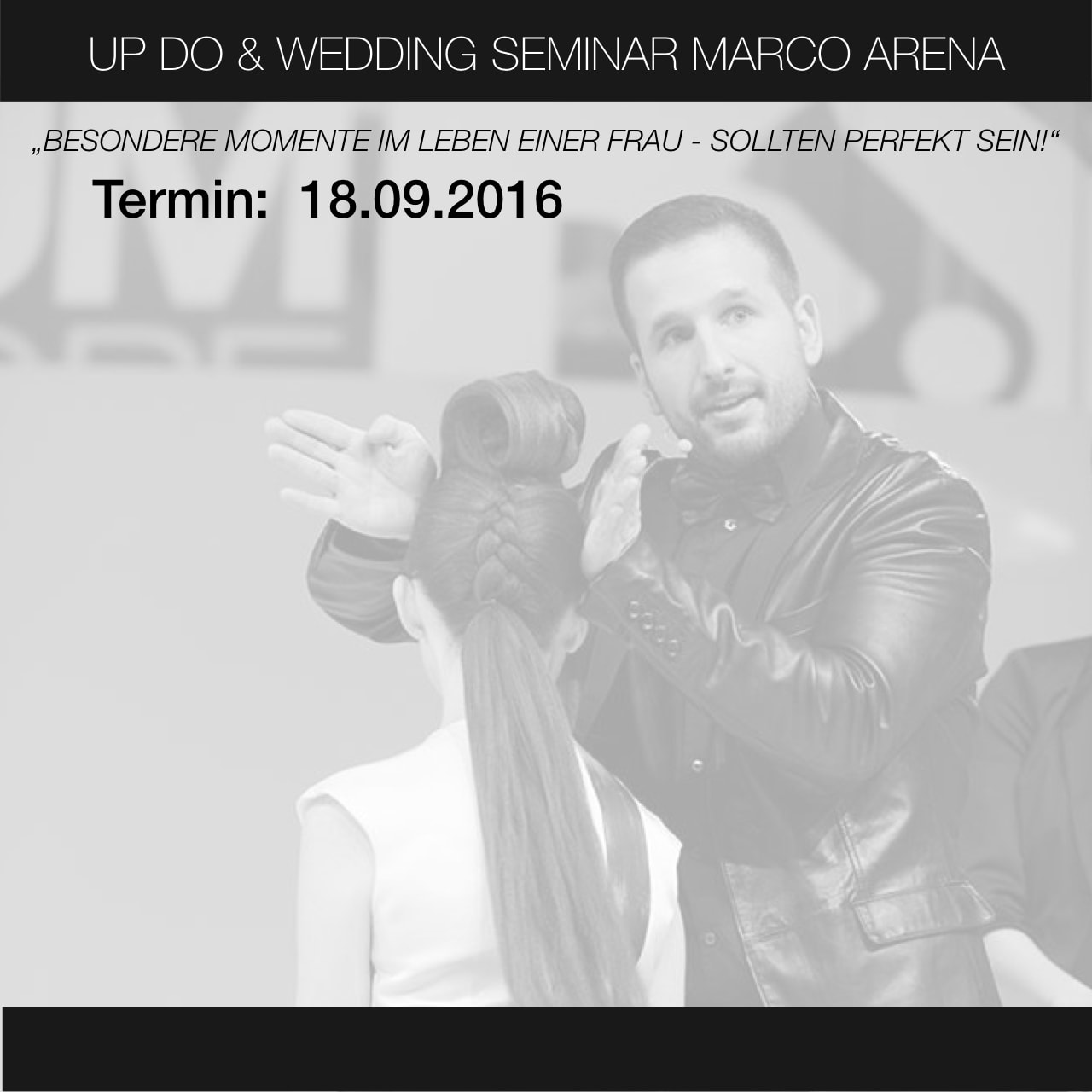 UPDO_WEDDING_SEMINAR