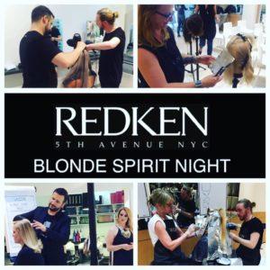 blonde_spirit__night_tour_2016_header