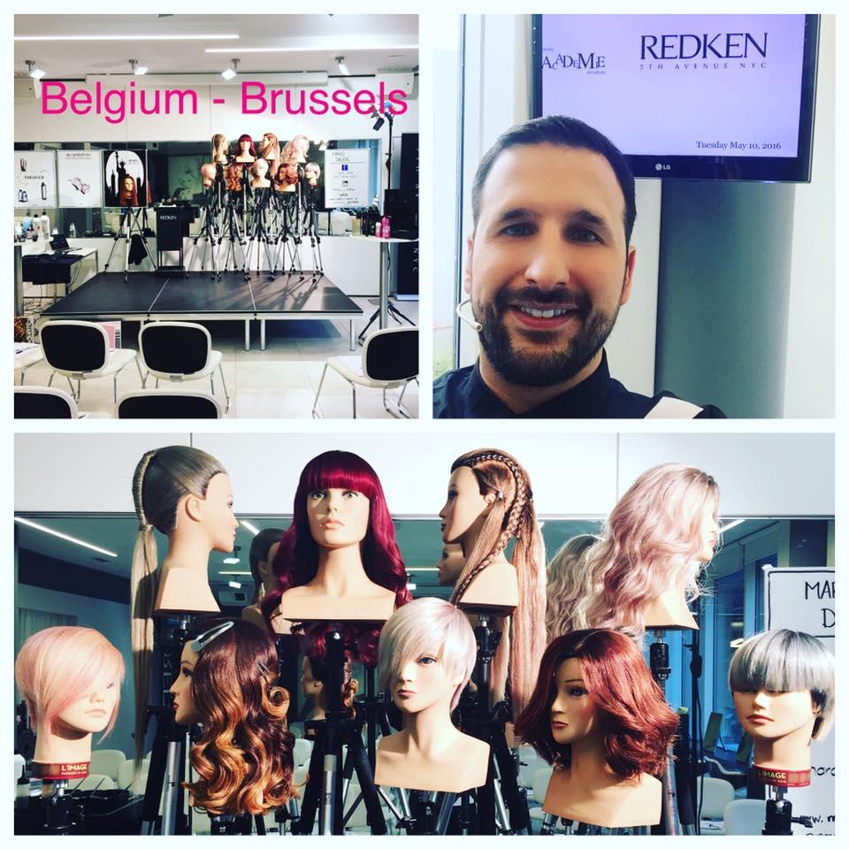redken_belgien_2016_2