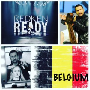 redken_belgien_2016_header