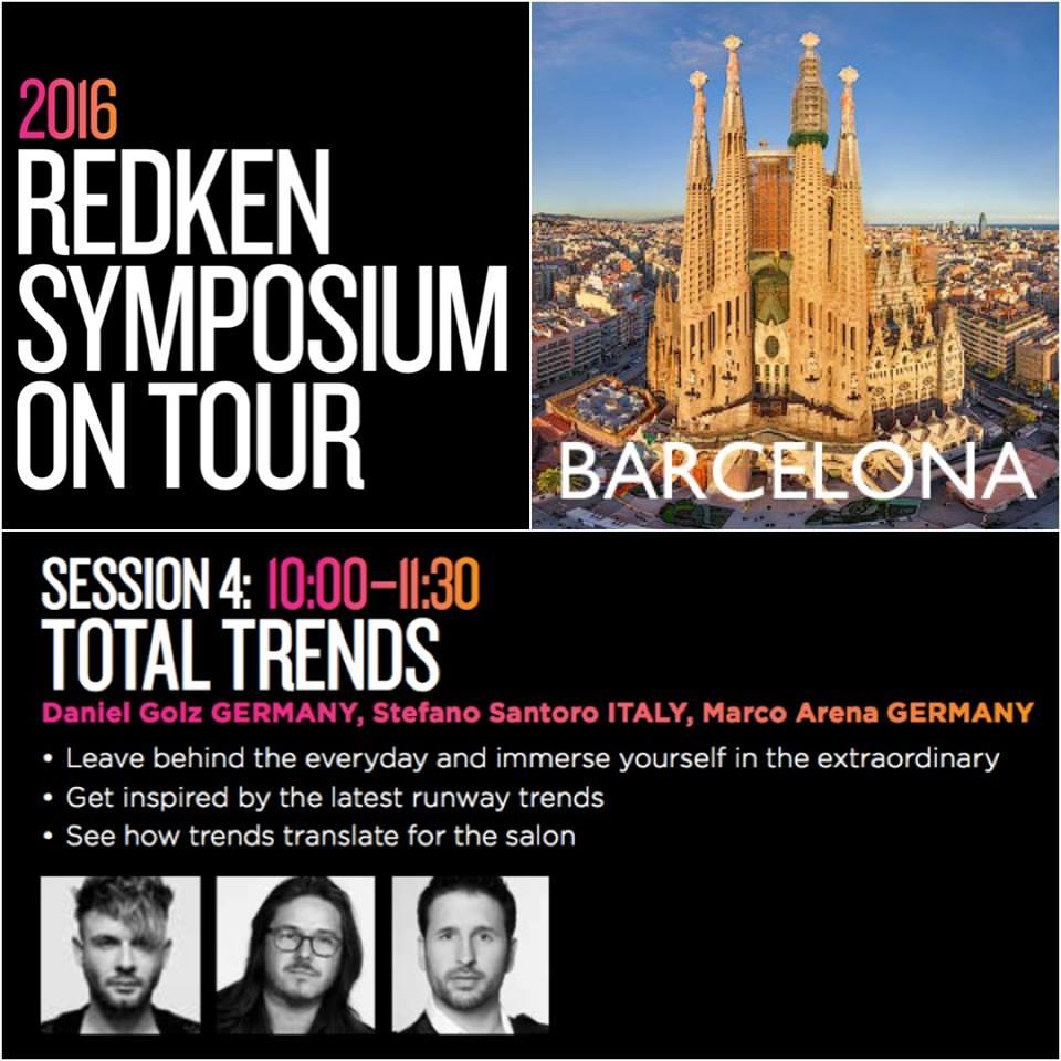 redken_eu_symposium_barca_2016_header