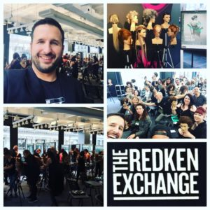 redken_exchange_ny_2016_header