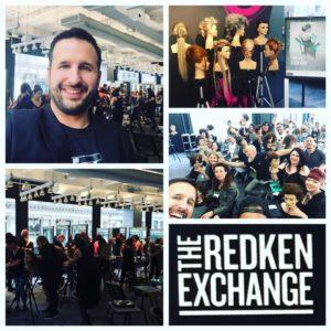 redken_exchange_ny_2016_header