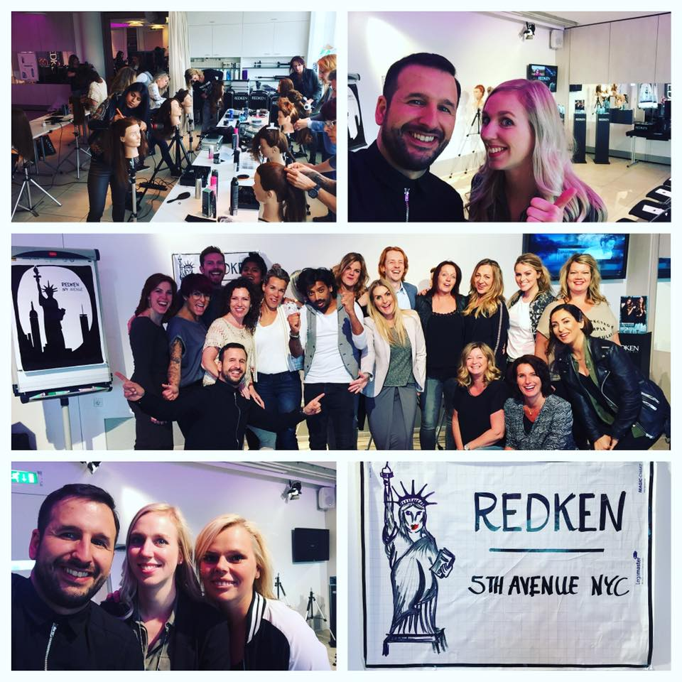redken_holland_2016_1