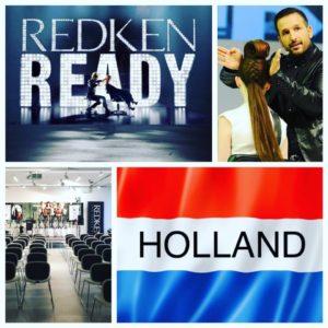 redken_holland_2016_header