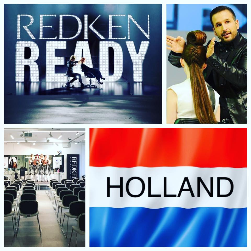 redken_holland_2016_header