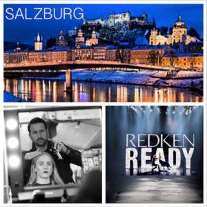 salzburg_2016_header