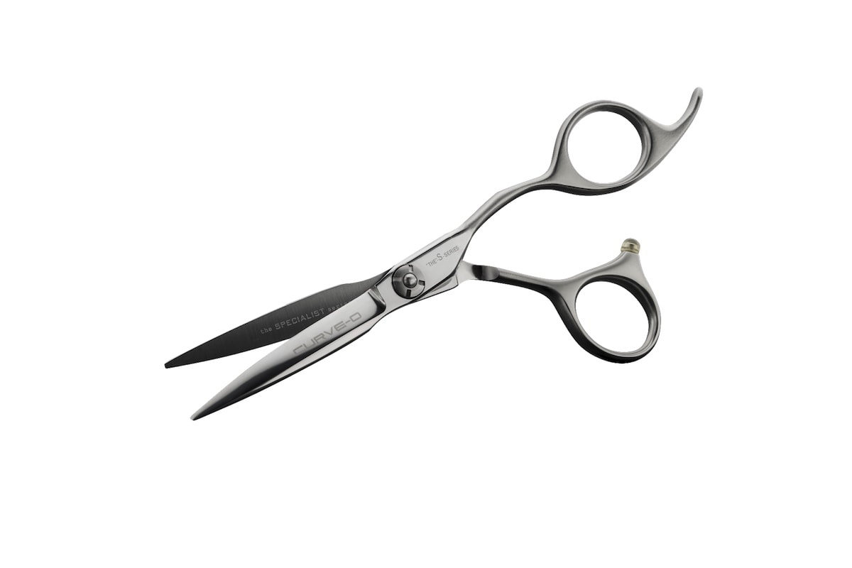 Marco Arena Tools - Curve Scissors