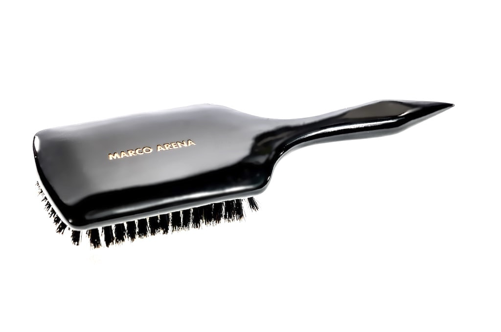 Marco Arena Tools - brush