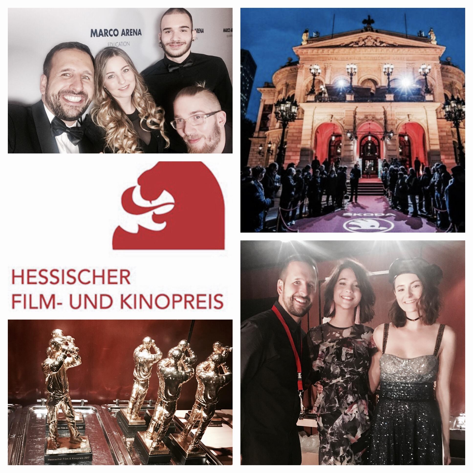 Filmpreis2017_1