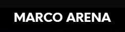 Marco Arena Logo